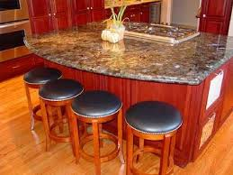 kitchen island cooktop 25 best kitchen island with cooktop images on kitchen