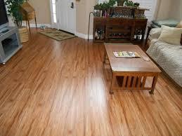 Laminate Flooring Formaldehyde Is Lamton Laminate Flooring Good