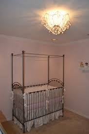 Baby Crib Decoration by Decorating Inspiring White Bratt Decor Venetian Crib Matched With