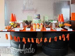 jones soda thanksgiving dinner 82 best dessert tables images on pinterest parties baby shower