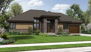 Ranch With Walkout Basement House Plans - basement apartment patio walkout basement house plans with luxamcc