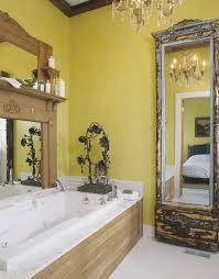 Man Bathroom Ideas Colors 26 Best Bathroom Images On Pinterest Room Dream Bathrooms And
