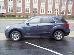 chevrolet equinox blue equinox blue google search car pinterest equinox