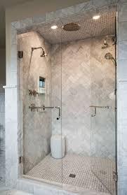 bathroom new bathroom shower tile ideas and pictures tedxumkc