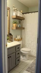 Bathroom Standing Cabinet Bathroom Storage Cabinets Floor Standing Wall Units Restroom Free