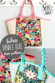 bag pattern in pinterest 74 best sewing purses and totes images on pinterest sewing