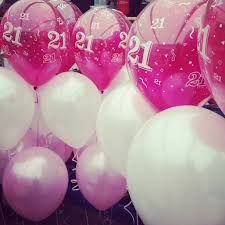 birthday balloon arrangements balloon decorations in buckinghamshire and berkshire
