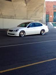jdm lexus gs400 ca 1998 lexus gs400 white on black clublexus lexus forum