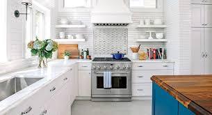 oak kitchen cabinet base top 4 kitchen cabinet trends for 2019 cabinetland