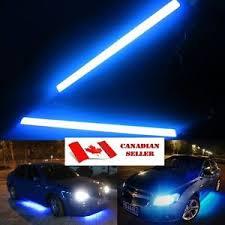 cheap bright 12v led lights find bright 12v led