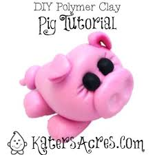 202 best polymer clay crafts images on pinterest rings polymer