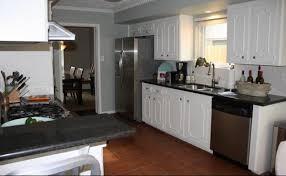 Black Hardware For Kitchen Cabinets Download Hardware For White Kitchen Cabinets Homecrack Com