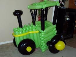 john deere tractor halloween costume tulsaballoons com