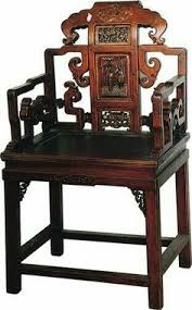 Chinese Armchair Pin By Dez Tse On Furniture Pinterest Chinese Furniture