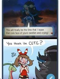 Pokemon Emerald Pretty Chair Starters Parents By Diives Starters Parents And Pokémon