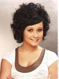 short haircuts for naturally curly hair 2015 haircuts for thick naturally curly hair hair color ideas and