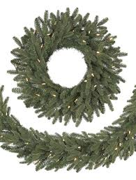 Artificial Fraser Fir Christmas Tree Sale by 7ft Artificial Christmas Trees Uk Christmas Lights Decoration
