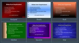 powerpoint design vorlage free powerpoint templates freeware de