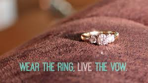 married ring why i stopped wearing my wedding ring kristen