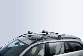 bmw 1 series roof bars x5 owner a few great reasons to get a bmw x5 roof rack