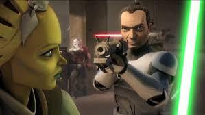 star wars clone wars u0027 run cartoon network