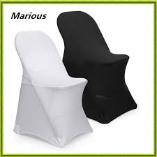 chair covers for folding chairs home gorgeous covers for folding chairs with regard to