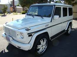 kris jenner mercedes suv g wagon my vehicle whips cars cars