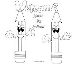 preschool coloring pages school coloring pages school www glocopro com