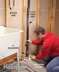 116 best plumbing images on pinterest diy architecture and at home
