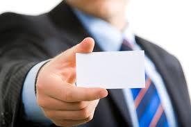 business card blank template virtren com