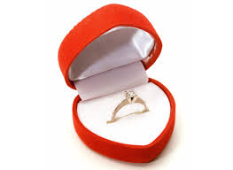 day ring insure that s day engagement ring consumer reports