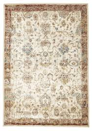 Modern Rug by Modern Rugs Contemporary Rugs Free Shipping Australia Wide