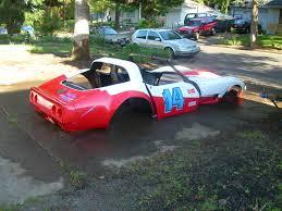 c3 corvette drag car 1980 chevy corvette c3 1968 frame late larry park 1st race car