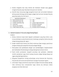 bab 1 pancasila sebagai ideologi terbuka dwi aji buku modul kuliah pancasila