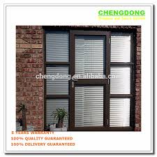 modern house upvc front double safety door design buy front door