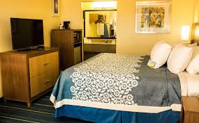 Delaware travel mattress images Days inn newark delaware de jpg