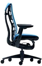 lumbar support desk chair back support office chair back support desk chair best lower back