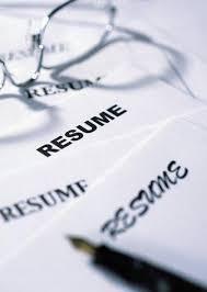 6 basic resume tips u2013 kara lavarnway pse buffalo