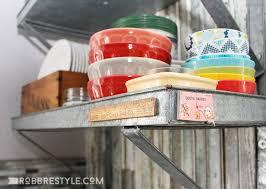 home improvement ideas kitchen diy vintage farmhouse kitchen remodel hometalk