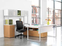 Office Table Back View Amazon Com Hon Lota Mid Back Work Chair Mesh Back Computer