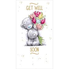 get well soon bears delivery get well soon me to you card a91cs016 me to you bears