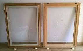 cornici per foto cornici per quadri a bergamo kijiji annunci di ebay