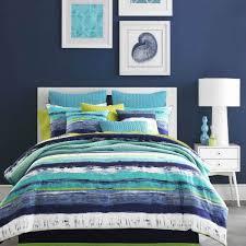 Teal Bed Set Teal Bedding Comforter Sets Duvet Covers Quilts U0026 Bedspreads