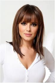short haircuts for women over 35 best hairstyles for women over 35 hairstyles for women over 35