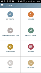 my nycha android apps on google play