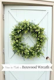 best 25 faux magnolia wreath ideas on artificial