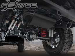 jeep wrangler exhaust systems performance gibson gib 17301b gibson performance black