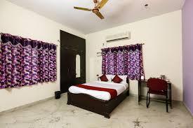 happy rooms happy homes virugambakkam chennai book u20b91999 oyo rooms