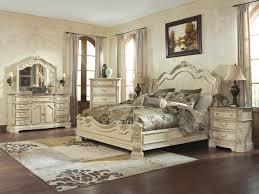 White King Bedroom Furniture For Adults Bedroom Sets King Size Canopy Bedroom Sets Cool Beds For