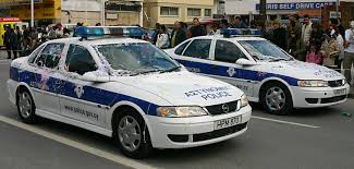 opel cyprus cyprus police